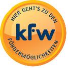 KFW_Foerdermoeglichkeiten