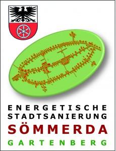 Logo_Gartenberg_draufsicht