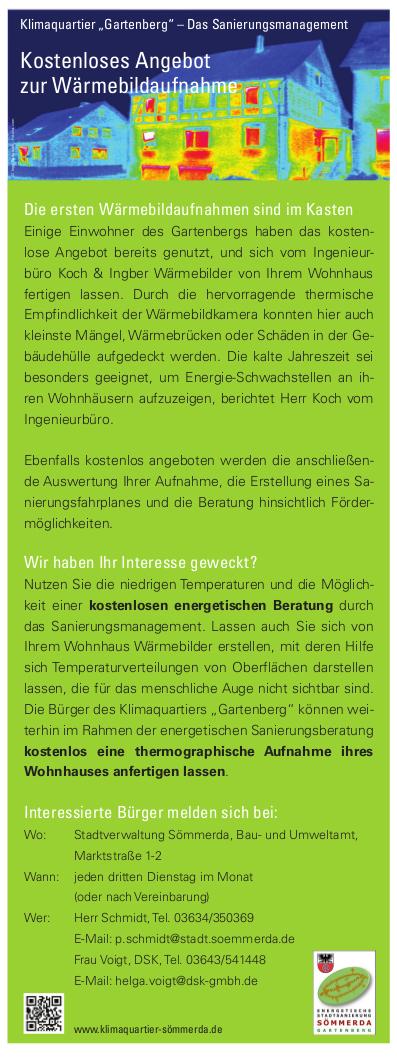 AnzeigeAmtsblatt_finale