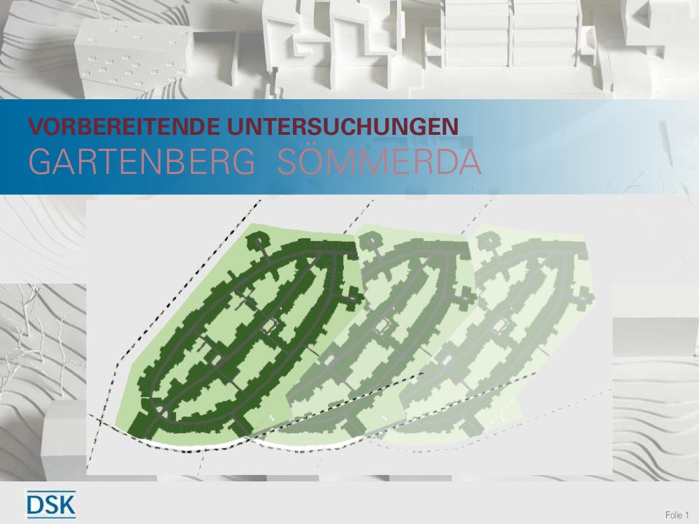 Prasentation_Bürgerbeteiligung-final